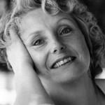 Portrait Irène Jarsky
