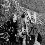 I. Jarsky - Orléans 1973