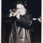 Irène Jarsky - 1967